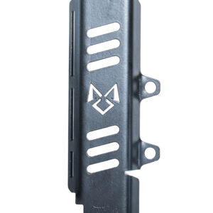 Rear Brake Cylinder Guard-For RE Himalayan