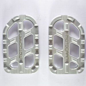 Anti Slip Foot Peg For KTM 390 Adventure