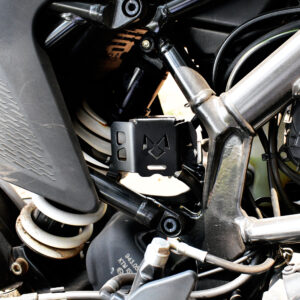 Oil Reservoir Guard For KTM 390 Adventure